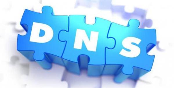 Многие DNS-сервисы откажутся от обходных путей для серверов без поддержки протокола EDNS