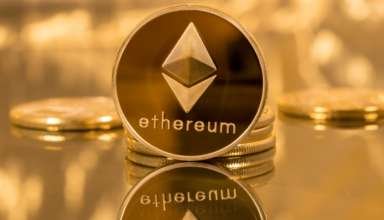 В коде обновления Ethereum Constantinople обнаружена очередная уязвимость