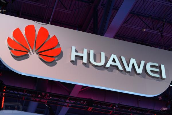 Польша изменит законодательство, чтобы запретить использование продуктов Huawei