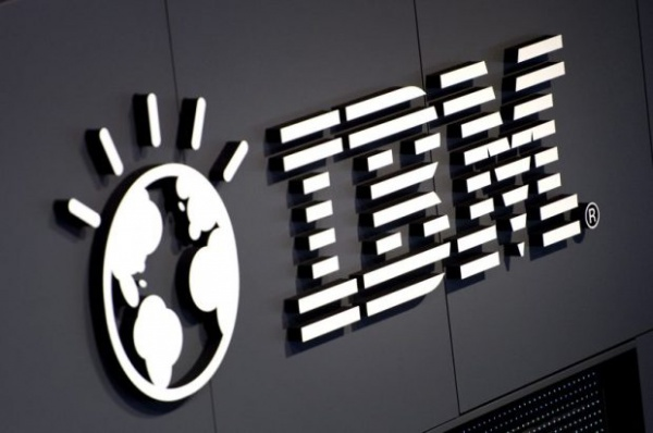 Решение IBM Trusteer Rapport для macOS подвержено критической уязвимости