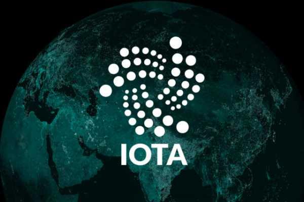 Европол задержал подозреваемого в краже криптовалюты IOTA на сумму €10 млн