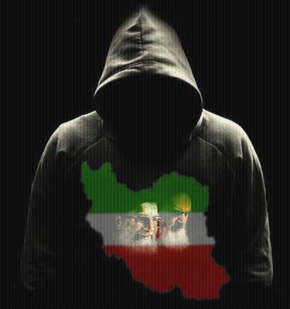 APT-группировка собтрает данные в интересах Иранского правительства