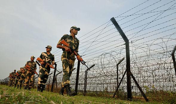 Индия начала бороться с пользователями прокси и VPN. Можно сесть в тюрьму