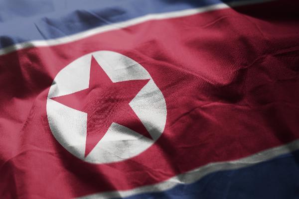 ФБР определило компьютеры, заражённые северокорейским ботнетом Joanap