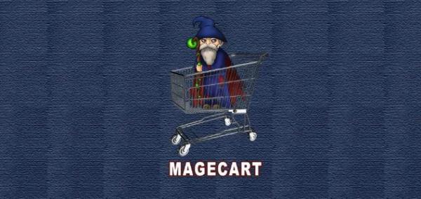 Magecart атаковала тысячи сайтов электронной коммерции