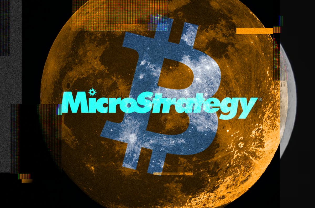 MicroStrategy вложила в биткоин еще миллиард долларов