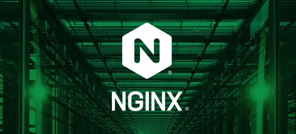 Иск против владельцев Nginx подан в суд США