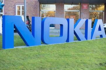 Смартфоны Nokia случайно отправляли данные пользователей в Китай