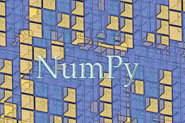 В одном из расширений Python обнаружена критическая уязвимость
