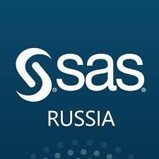 Самоизоляция с пользой: SAS предоставляет бесплатный доступ конлайн-обучению