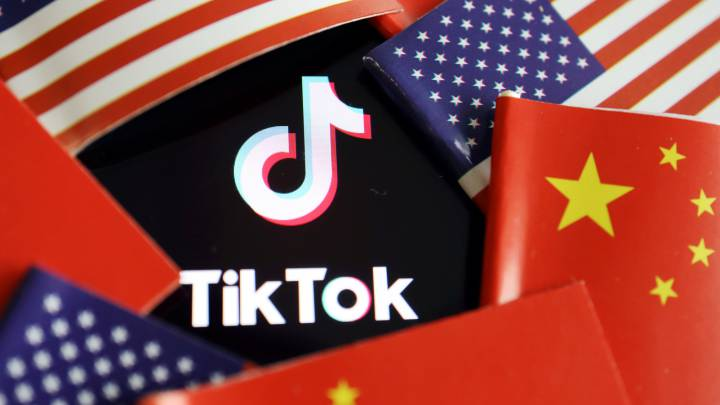 Владелец TikTok собирается подать всуд наадминистрацию Трампа