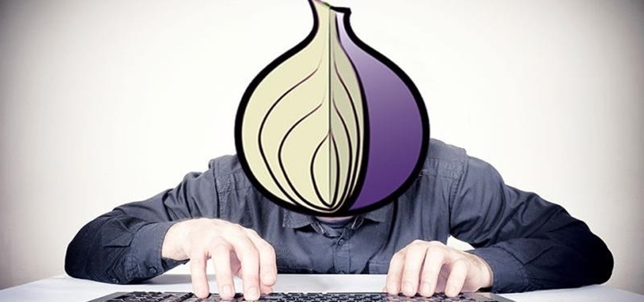 ESET: преступники несколько лет распространяли заражёный русскоязычный Tor