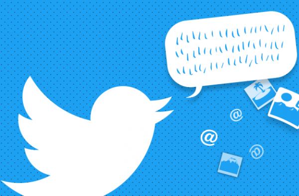 Twitter запретил государственным СМИ размещать рекламу