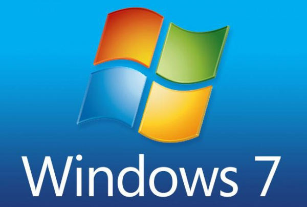 Пользователи Windows 7 не смогут получать обновления без поддержки SHA-2