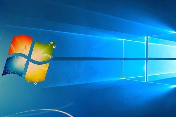 Microsoft постепенно перестаёт поддерживать Windows 7