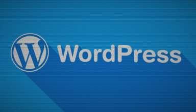 В новой версии WordPress устранено семь уязвимостей