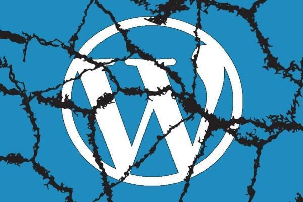 WordPress оказалась самой взламываемой CMS в 2018 году