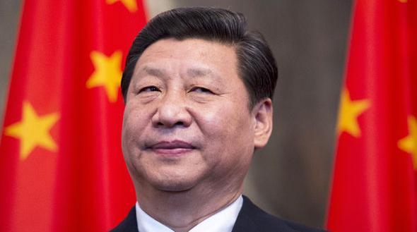 Китайские кибершпионы пять лет атакуют оборонные предприятия