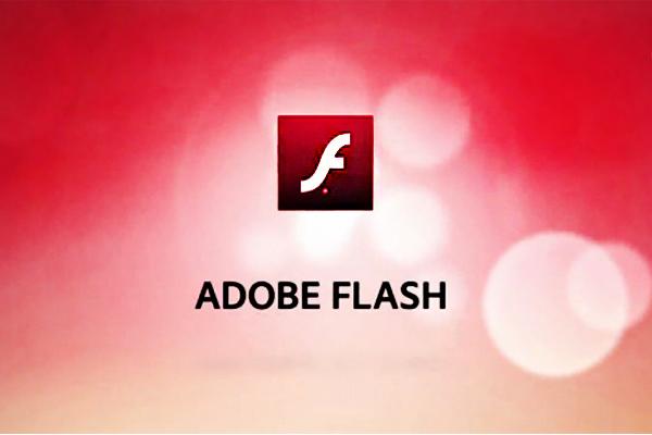 Mozilla прекратит поддержку плагина Flash в Firefox 69