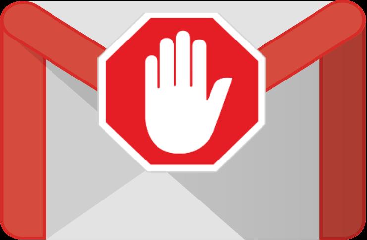 Минкомсвязи не поддержало инициативу по блокировке электронной почты