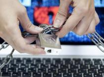 Минкомсвязь не поддержала законопроект о блокировке сайтов за неуважение к государству