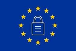 В ЕС подано почти 60 тыс. уведомлений о происшествиях, затрагиваемых GDPR
