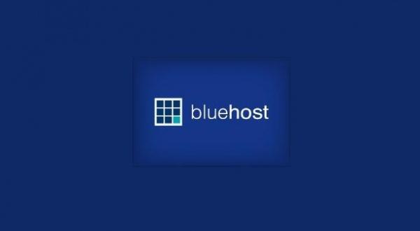 В хостинговой платформе Bluehost обнаружено нексколько уязвимостей
