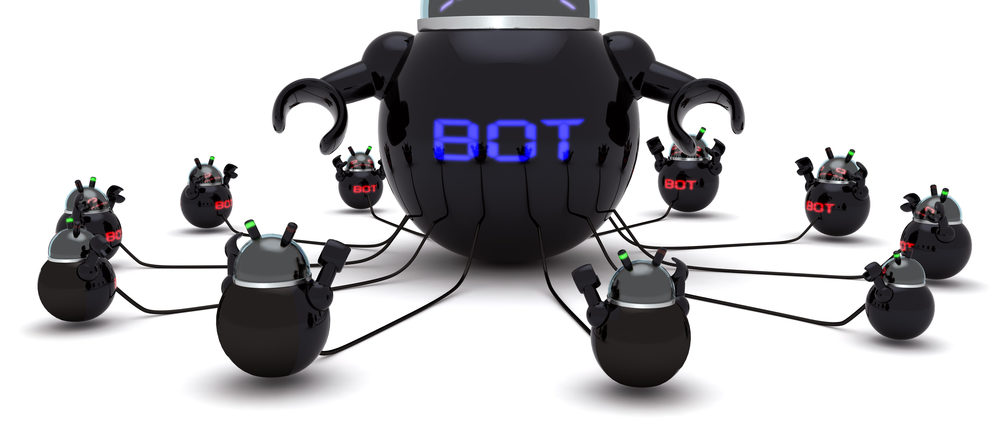 Атака MarioNet может создавать ботнеты из браузеров