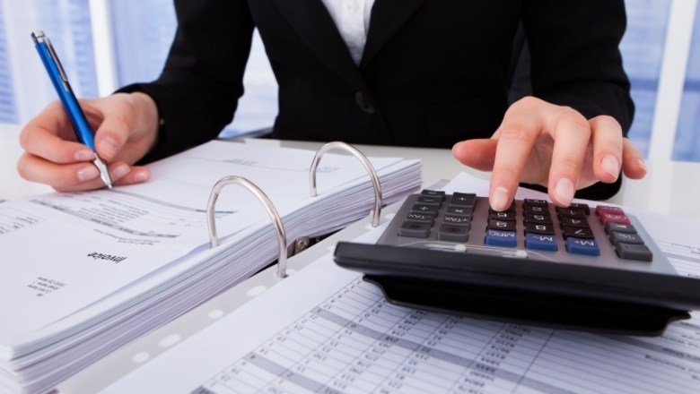 Минюст предложил в10 раз увеличить штрафы за утечки персональных данных