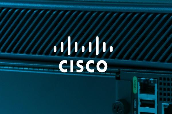 Киберпреступники активно эксплуатируют уязвимость в маршрутизаторах Cisco