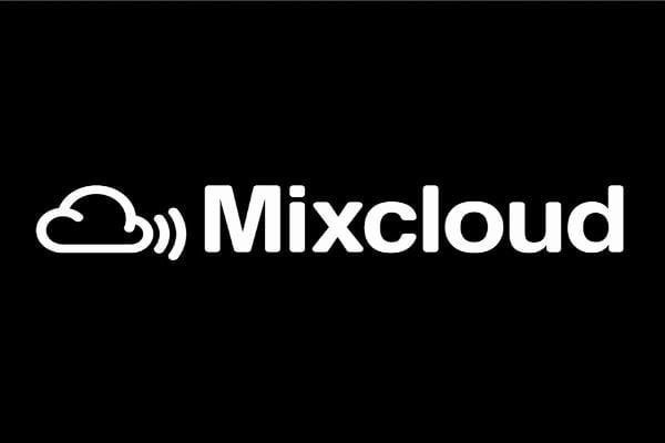 Данные 21 млн пользователей Mixcloud продаются в даркнете