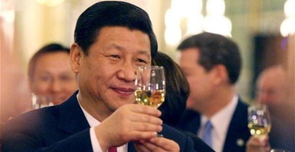 В Китае проходит тестирование системы «социального рейтинга»