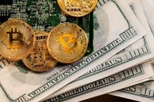 По данным «Лаборатории Касперского», более трети россиян не понимают, как работает криптовалюта