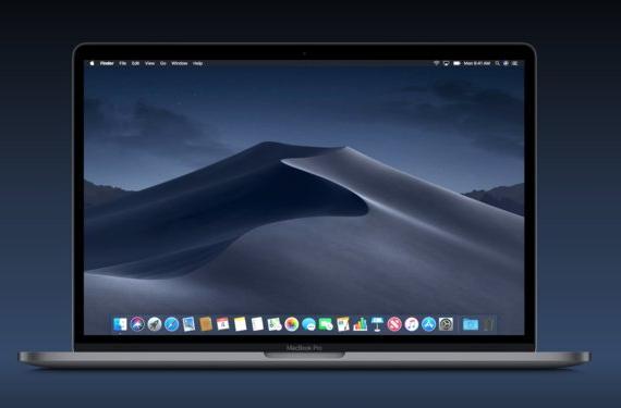 Уязвимость в macOS предоставляет доступ к истории посещений в Safari