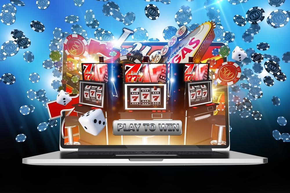 ФАС намерена получить право блокировать сайты с рекламой онлайн-казино