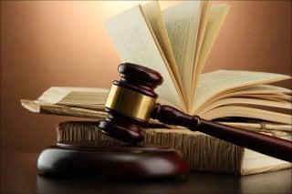 Суд в США впервые в истории приговорил преступника к лишению свободы за SIM-своппинг