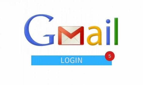 Мошенники используют функцию Gmail для кражи данных пользователей