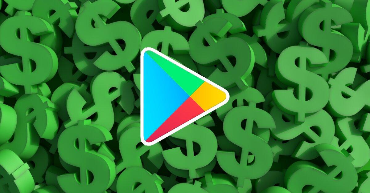 Avast: мошеннические дополнения для Minecraft скачали из Google Play более 5 миллионов раз
