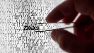 Правоохранители закрыли украинский ресурс, торгующий данными для взлома