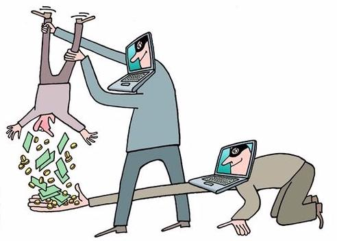 26 криптовалют уязвимы перед «атакой 51%»