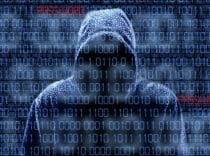 Gnosticplayers выставил на продажу третий массив похищенных данных