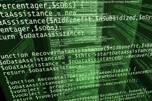 Microsoft не намерена исправлять уязвимость в RDP-клиенте Windows