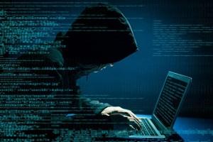 Посольство РФ в Австрии подверглось кибератаке