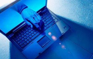 Microsoft представила ежегодный отчет Security Intelligence Report