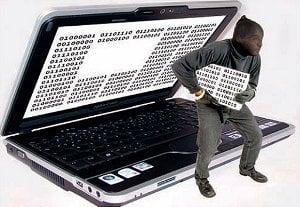 Группа хакеров заработала миллионы на бирже, используя краденую инсайдерскую информацию