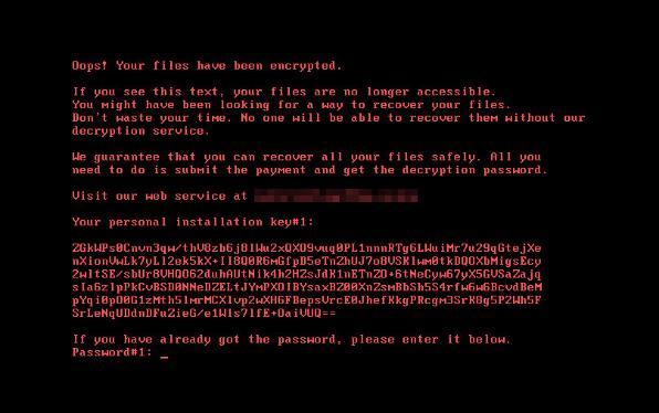 Банки пяти стран Западной Африки подверглись кибератакам
