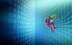 К 2021 г. общемировой ущерб от кибератак составит $6 трлн