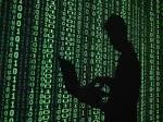 Новый метод атаки на BMC позволяет удалённо выводить из строя серверы