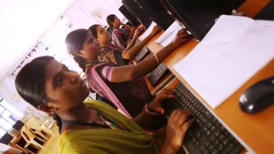 Индия планирует обязать все ИТ-компании предоставлять доступ правоохранителям к зашифрованному контенту
