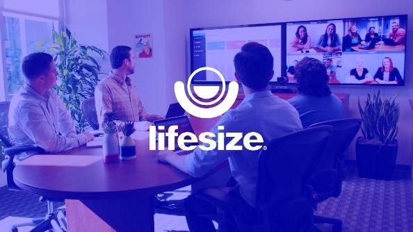 Уязвимости в продуктах Lifesize позволяют следить за пользователями